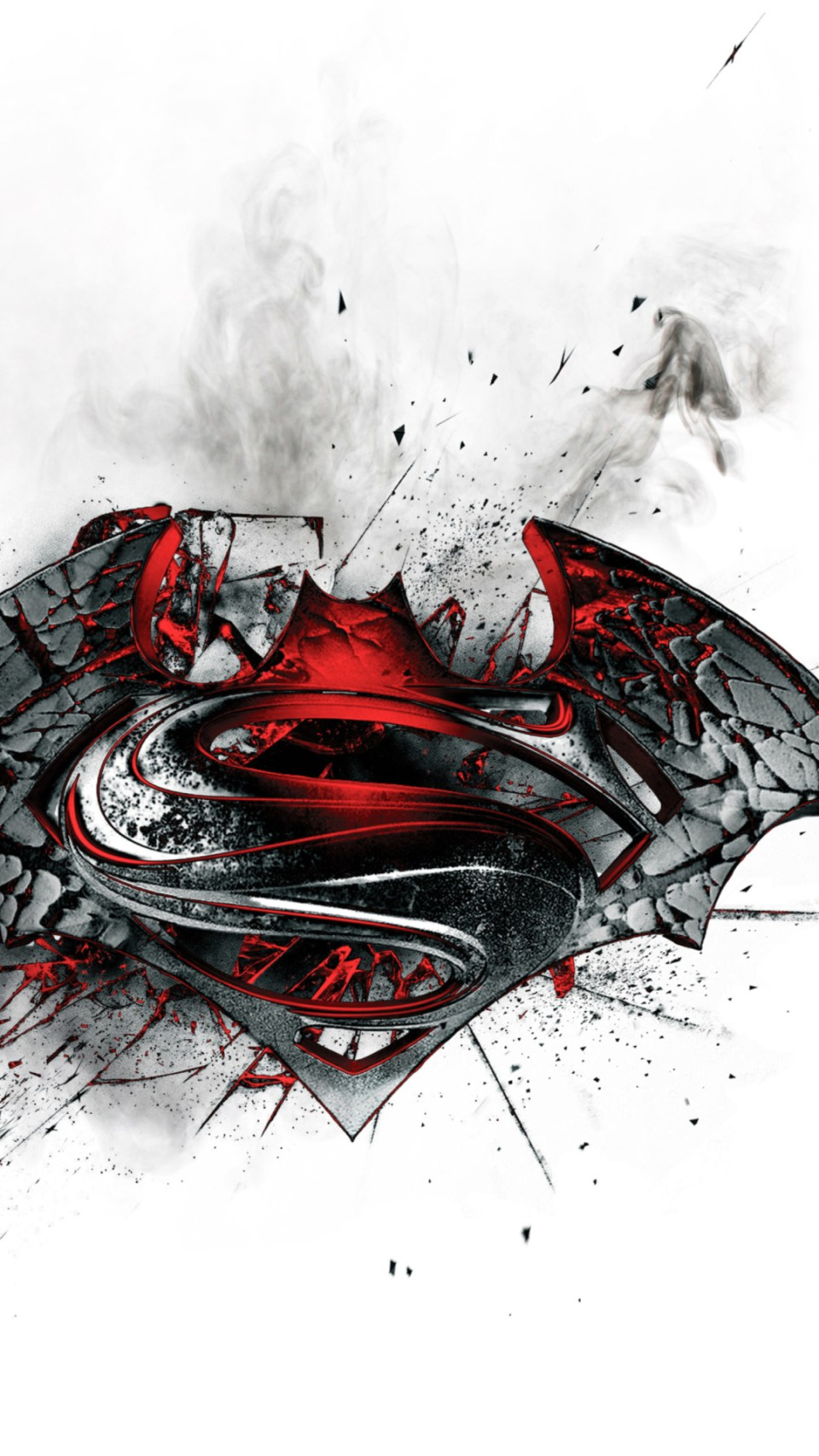 Superheroes HD Wallpaper Collection For iPhone 6 and iPhone 6 Plus