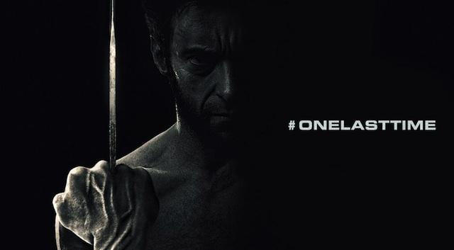 Wolverine Sequel