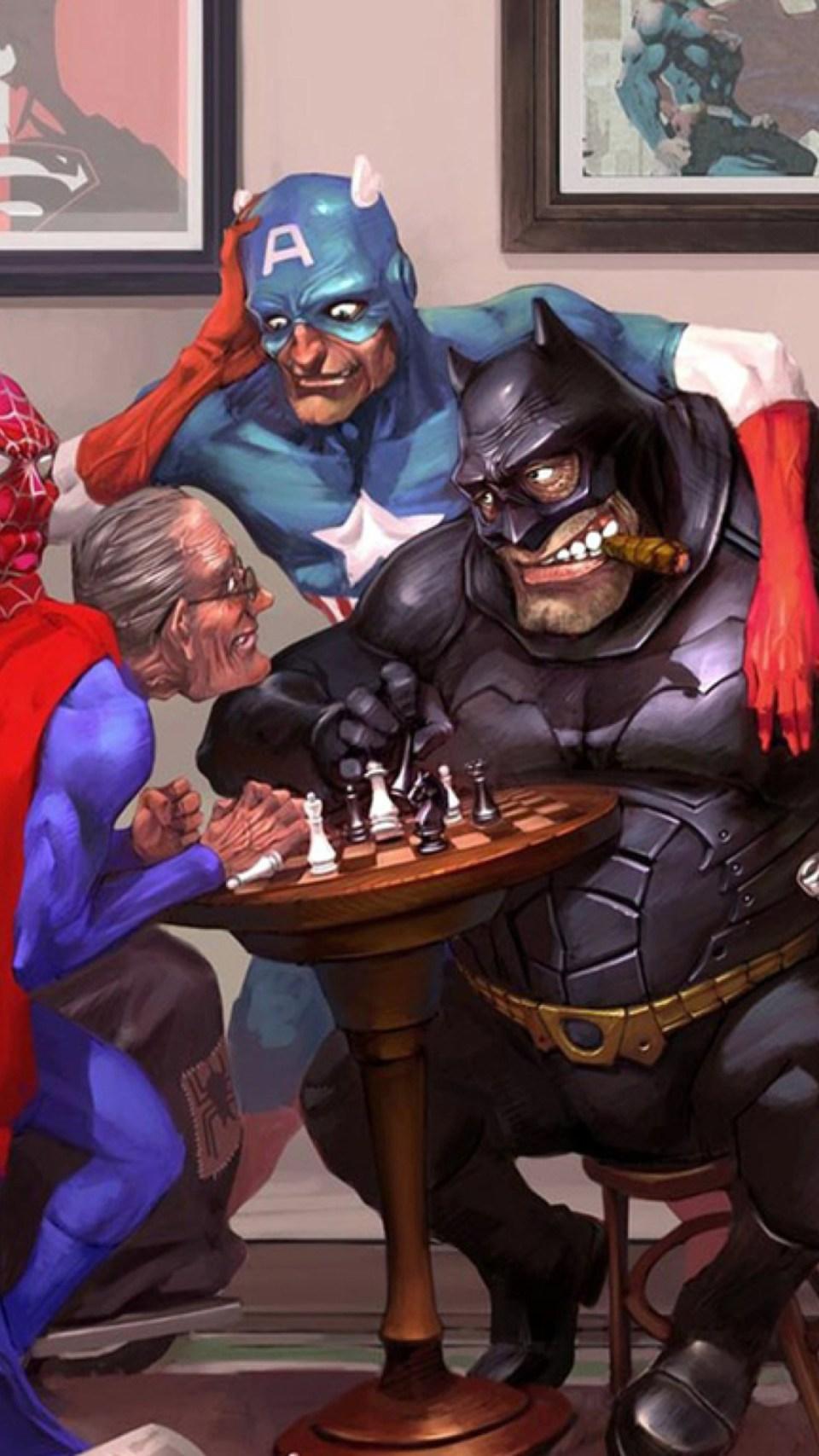 Super-Heroes-Super-Viejos-1080x1920