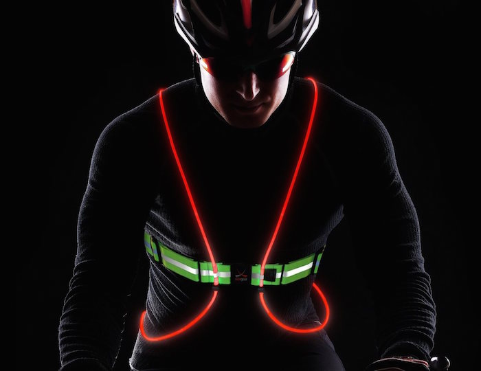 Tracer360-Visibility-Vest-For-Bike-Riders-01