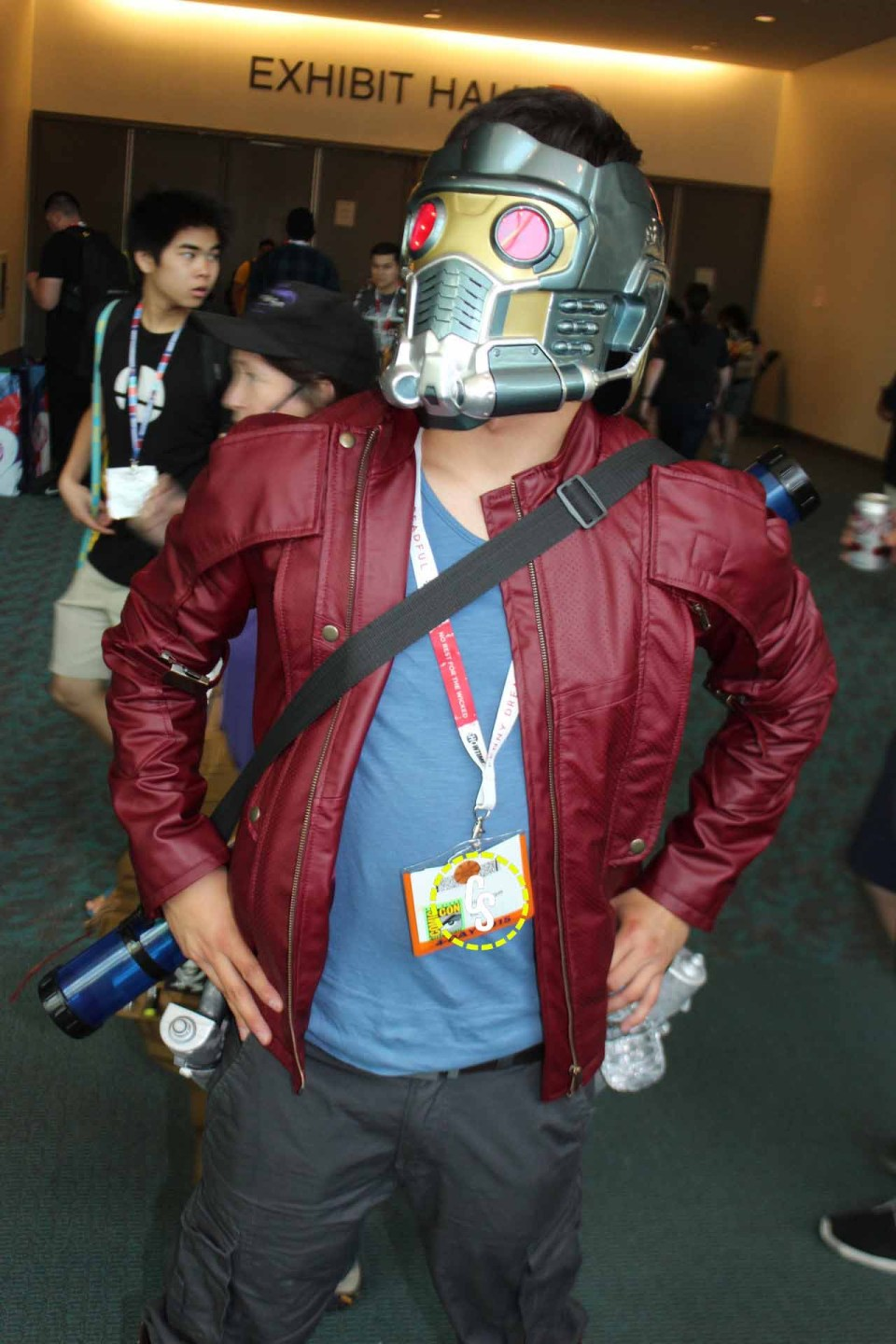 cosplayroundtwo0078