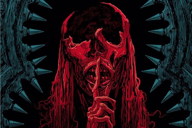 crimsonpeakheader1