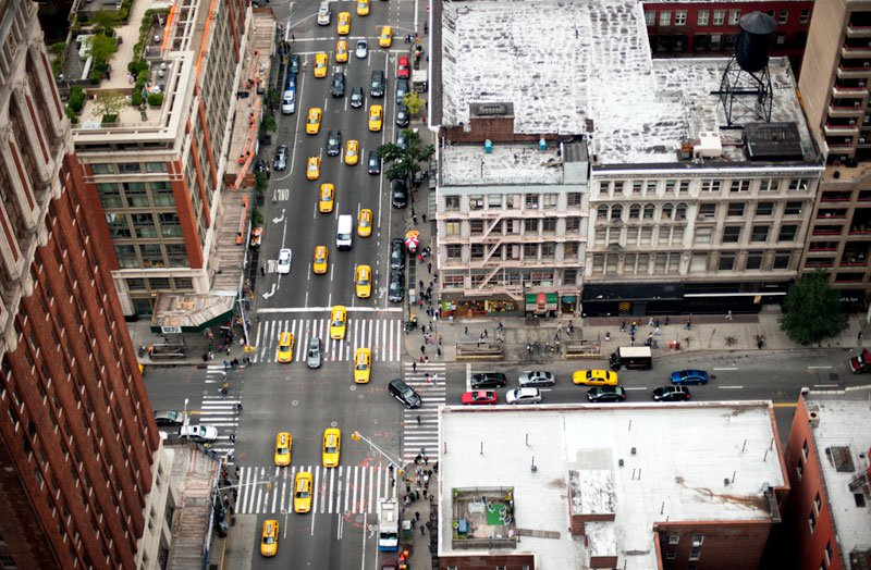 nyc-streets-from-above-by-navid-baraty-7