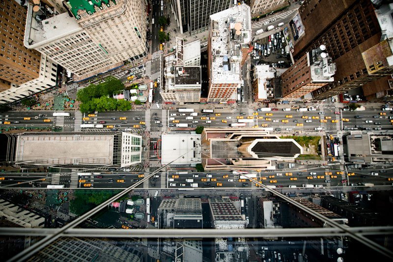 nyc-streets-from-above-by-navid-baraty-8