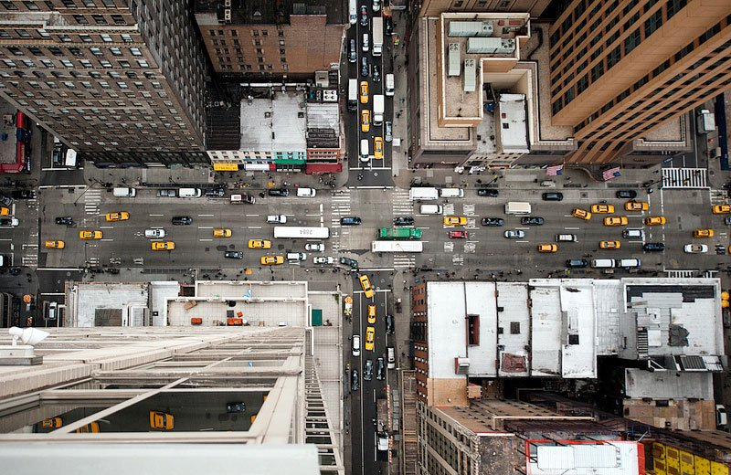 nyc-streets-from-above-by-navid-baraty-9