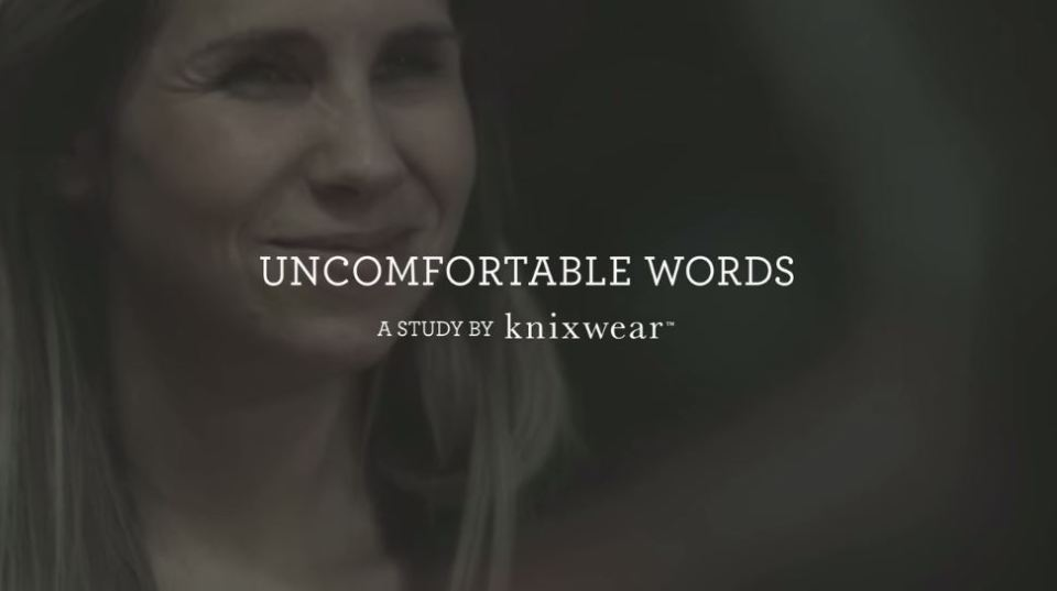 Words Women Hate The Most