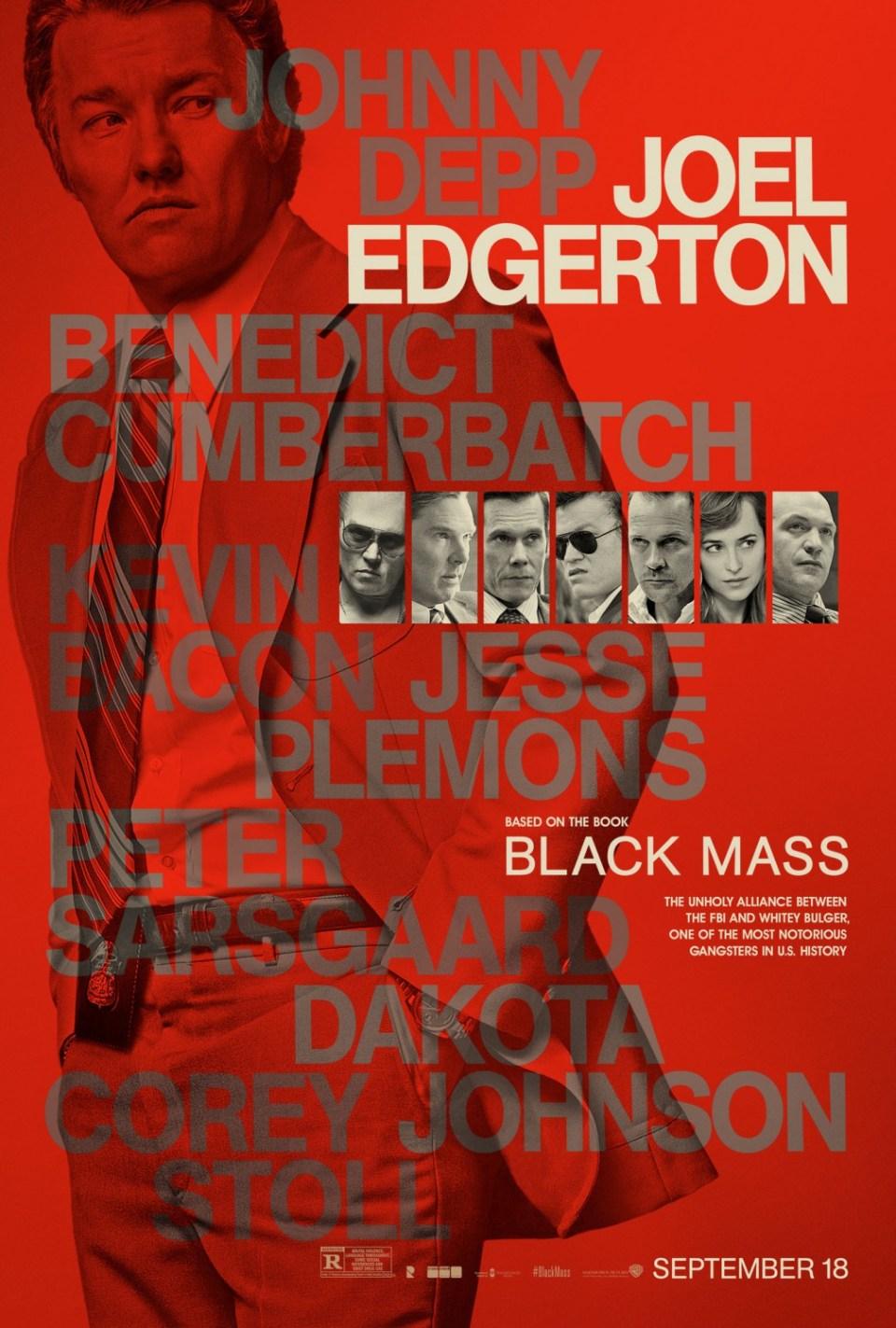black_mass_ver5_xlg