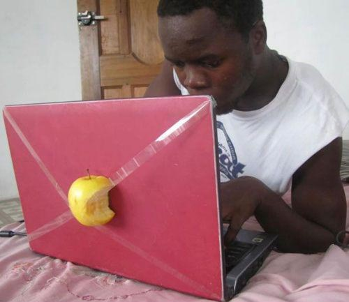 Funny HacksWhen You Are On Tight Budget