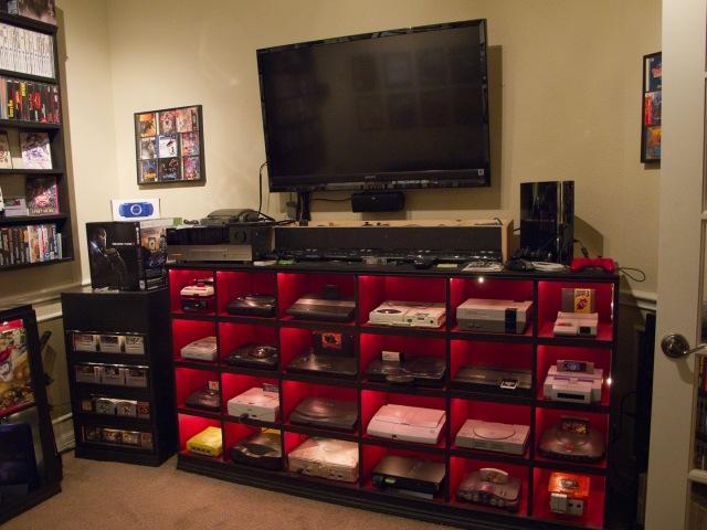 gamers-bachelor-pad