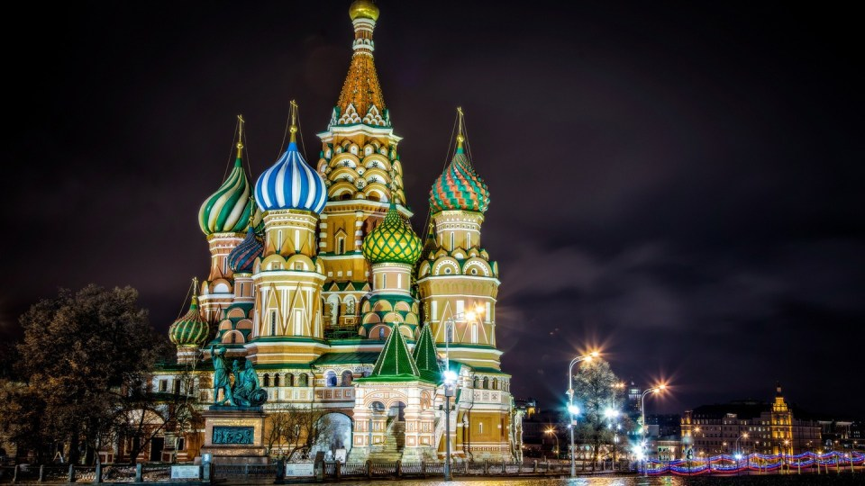 moscow-st-basils