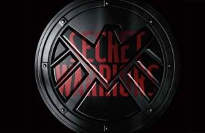 Marvel's Agents of SHIELD Season 3
