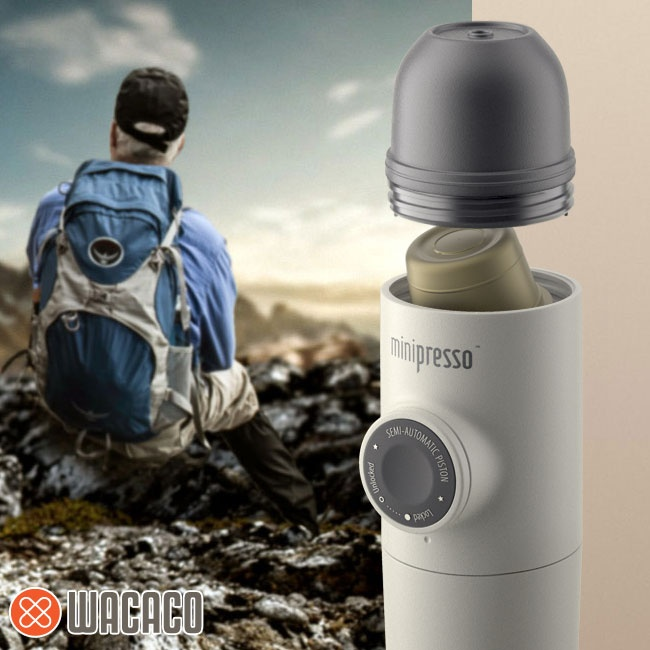 12414560-R3L8T8D-650-Wacaco-Minipresso-Machine-Cafe-Camping-Expresso-5