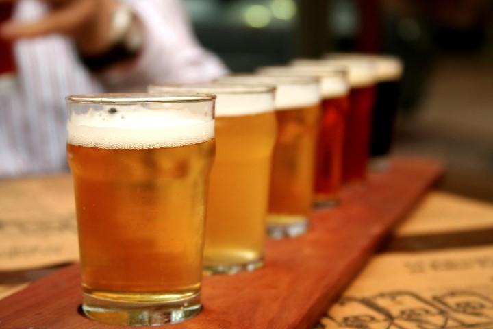 Essential Beer Life Hacks
