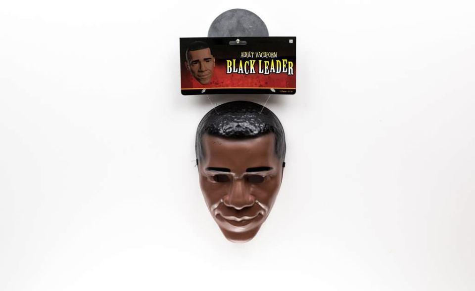 QDsSdzfuTtS1AjXrm8MJ_black-leader