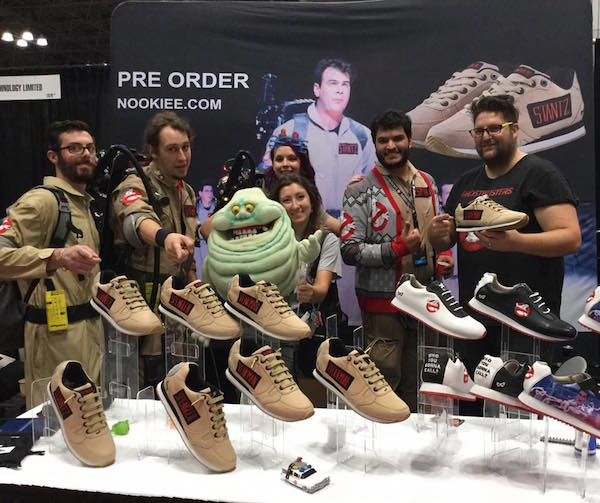 limited-edition-ghostbusters-sneakers-revealed