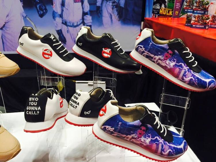limited-edition-ghostbusters-sneakers-revealed6