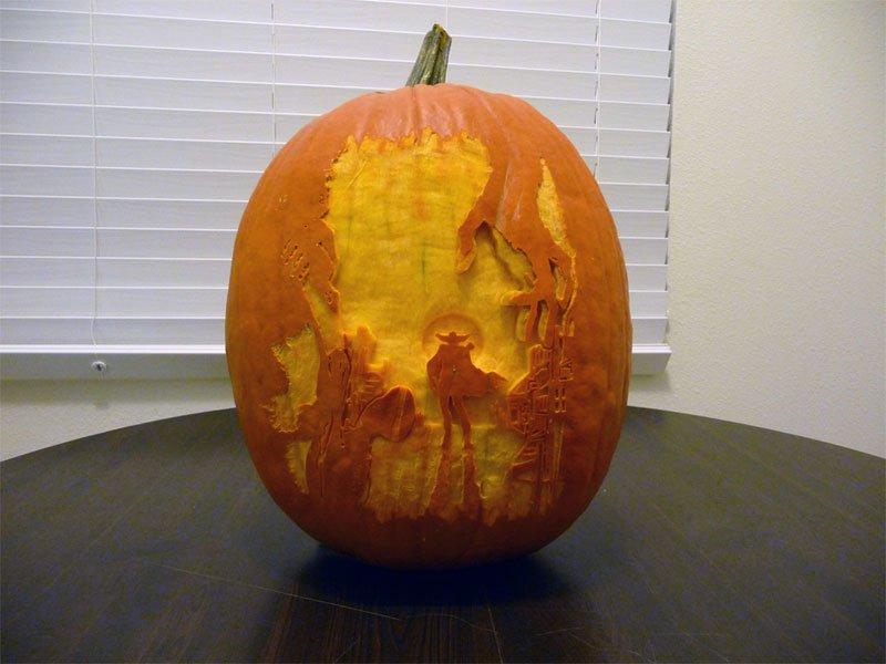 pumpkin-art-by-ceemdee-on-deviantart-12