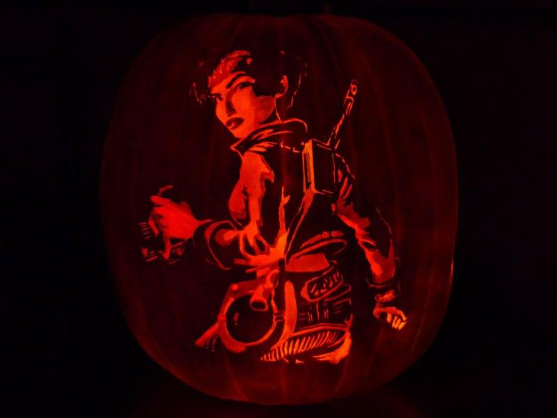 pumpkin-art-by-ceemdee-on-deviantart-2