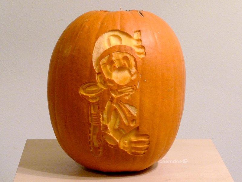 pumpkin-art-by-ceemdee-on-deviantart-5