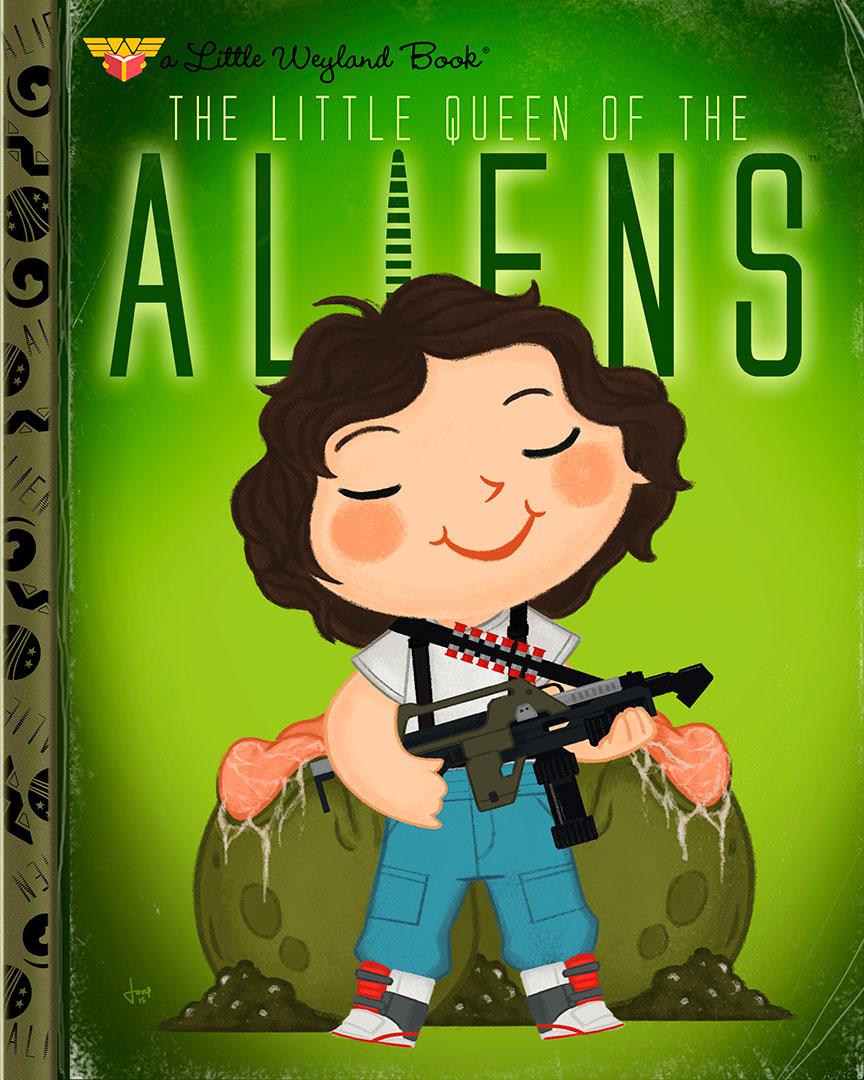 geek book covers (12)