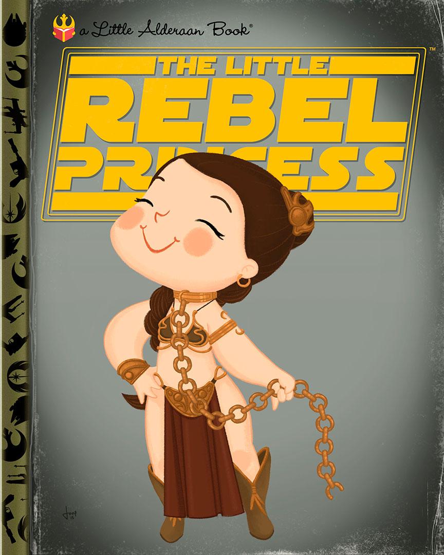 geek book covers (16)