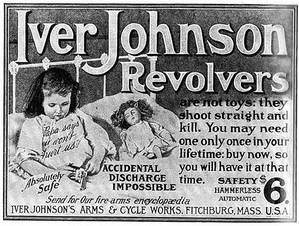 06-creepy-vintage-ads