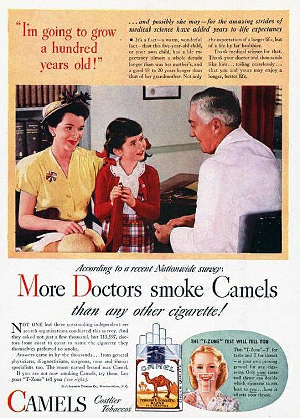 08-creepy-vintage-ads