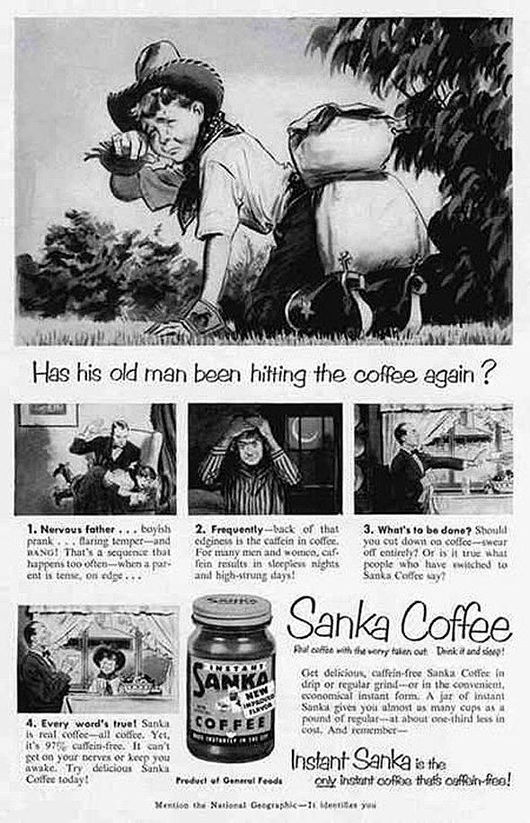 11-creepy-vintage-ads