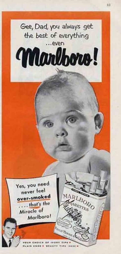 12-creepy-vintage-ads-488x1024