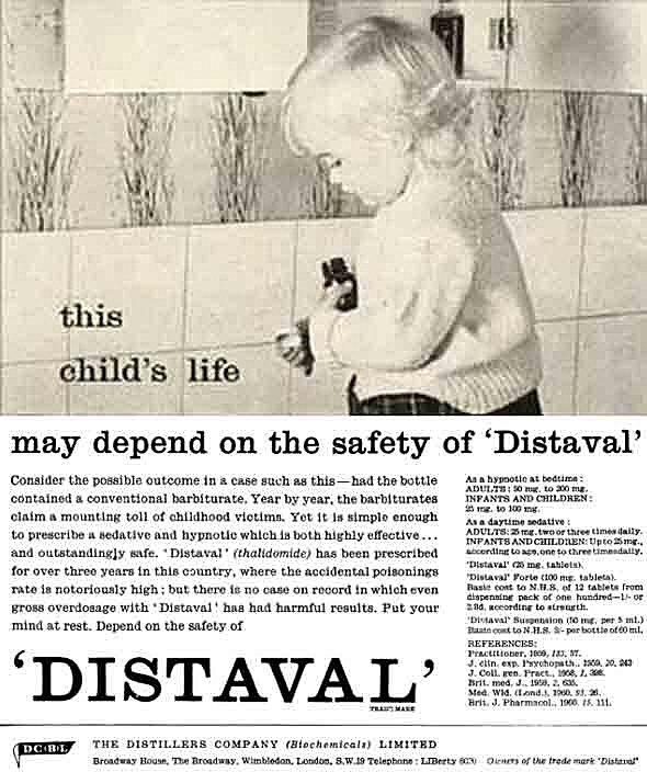 17-creepy-vintage-ads