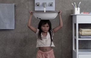 Powerful Advertising Campaigns In 2015