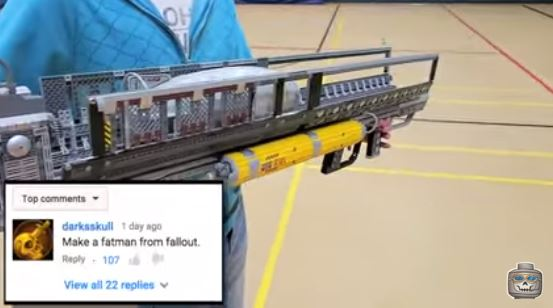 2015-12-31 15_03_52-A full size, functional Fat Man from Fallout 4, recreated in LEGO _ The Brothers