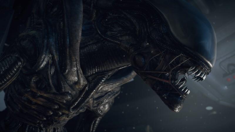 4372823-alien
