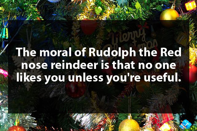 Christmas-Shower-Thoughts12-1