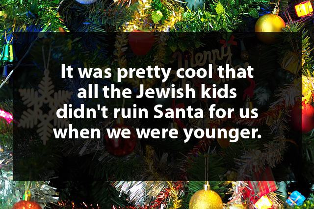 Christmas-Shower-Thoughts7-1