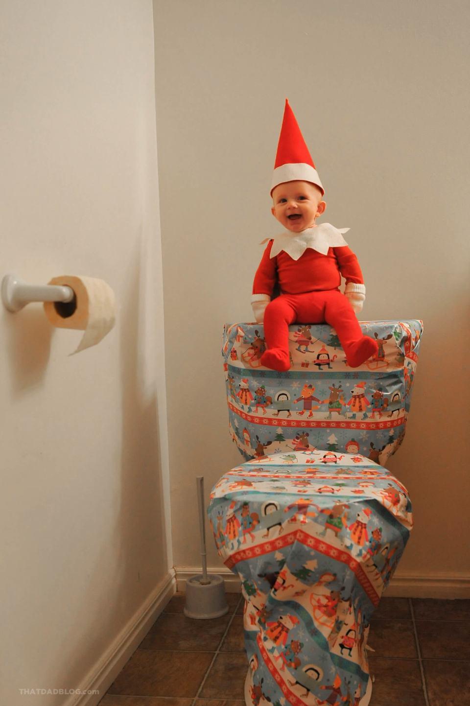 Elf-on-shelf-7-blog-1