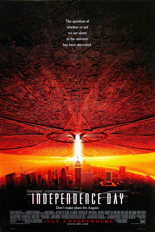 Movie Posters (16)
