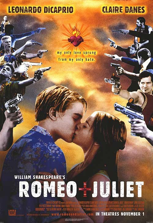 Movie Posters (22)
