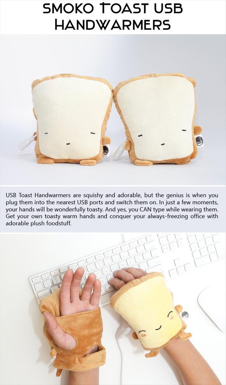 Smoko-Toast-USB-Handwarmers