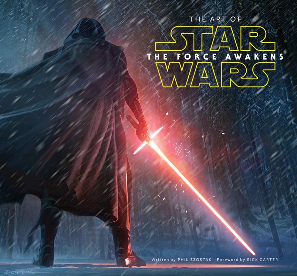 Star wars concept art (10)