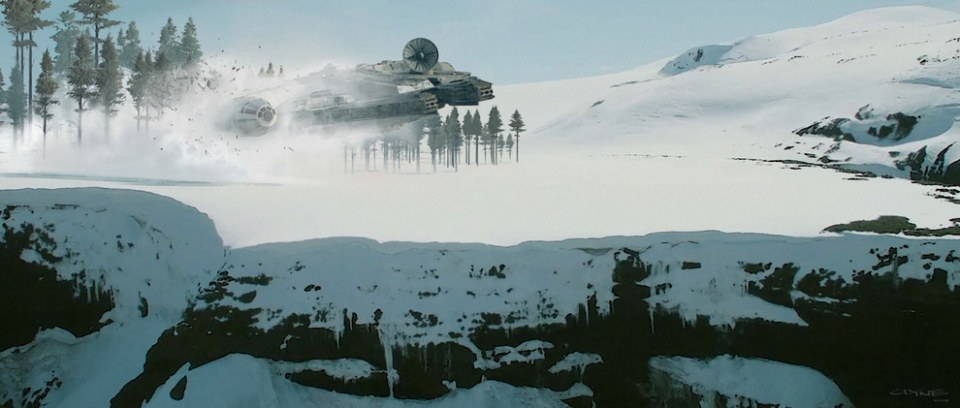 Star wars concept art (11)