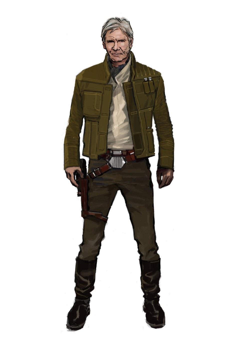 Star wars concept art (5)