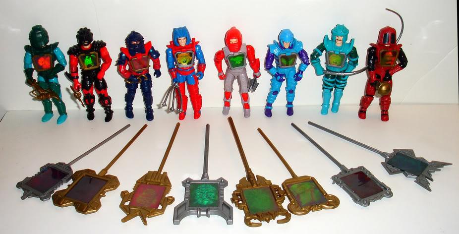Visionaries-Toys