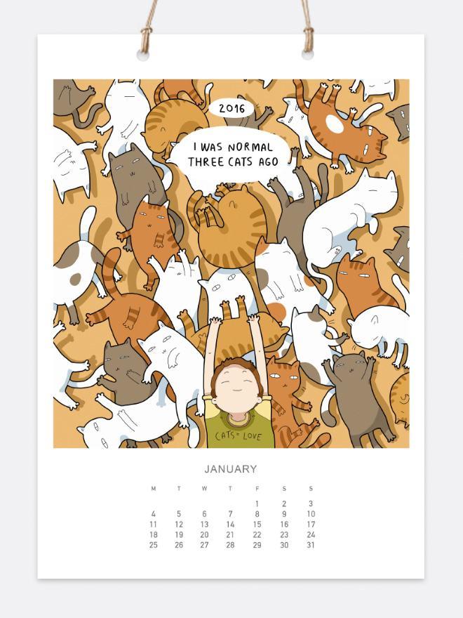 cat-calendar1-1