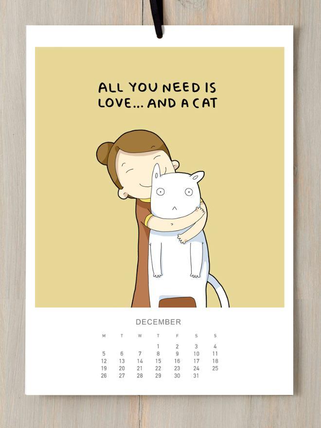cat-calendar12-1