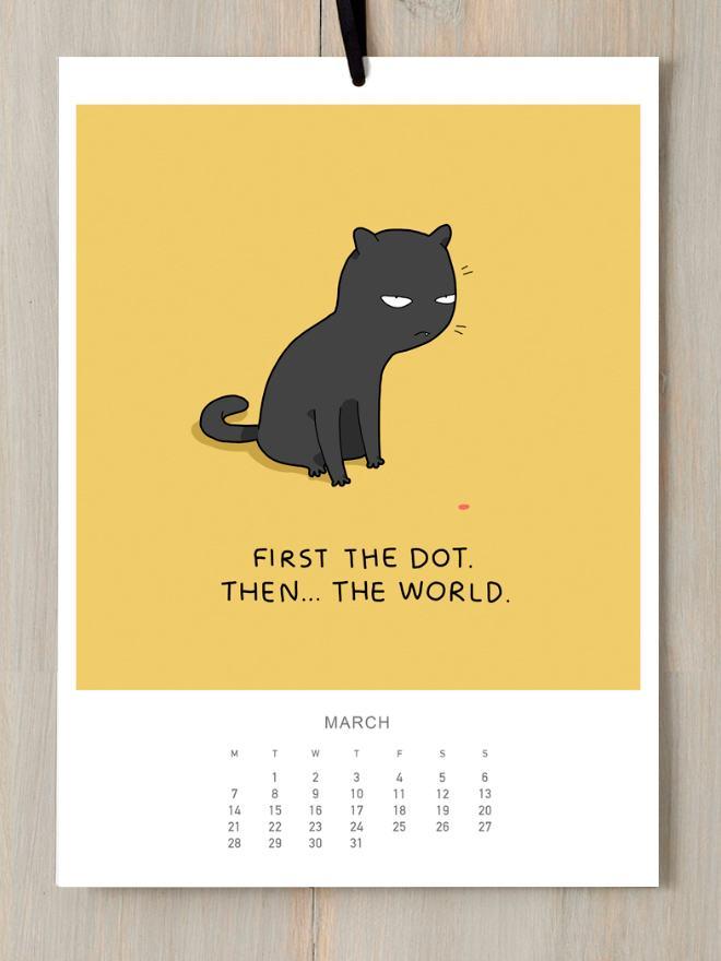 cat-calendar3-1
