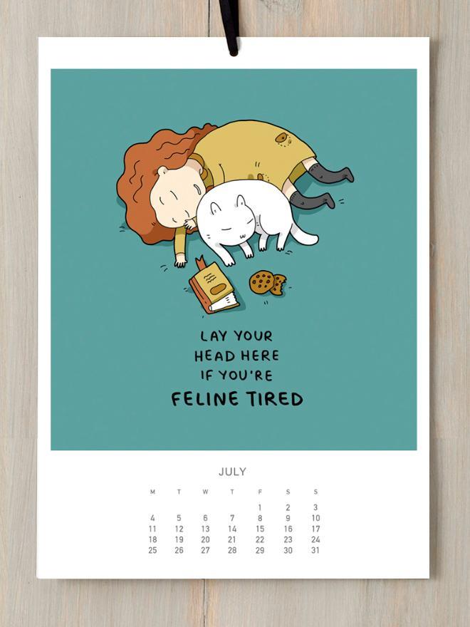 cat-calendar7-1