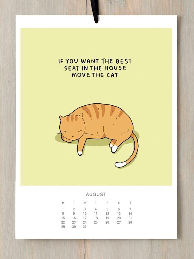 cat-calendar8-1