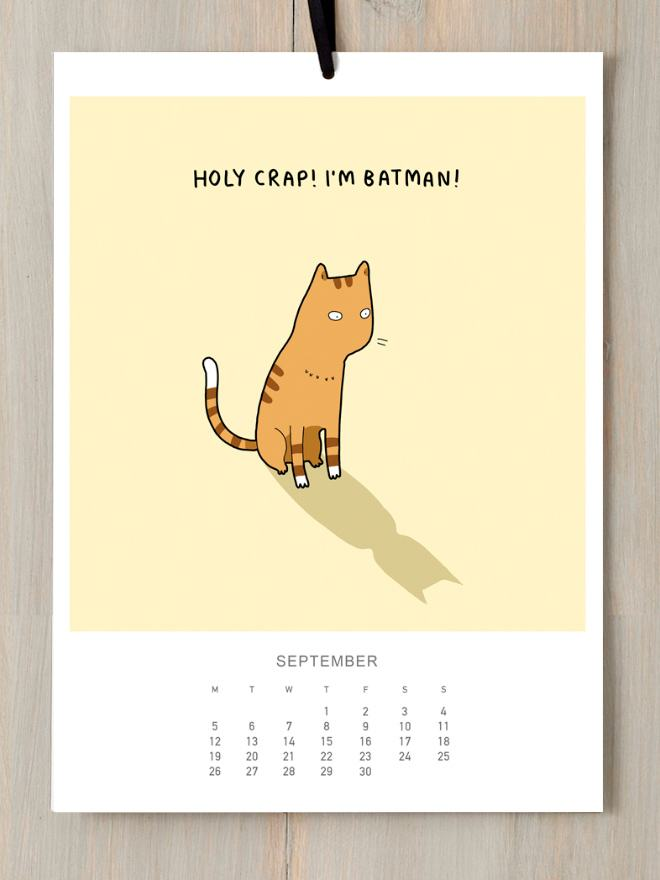 cat-calendar9-1