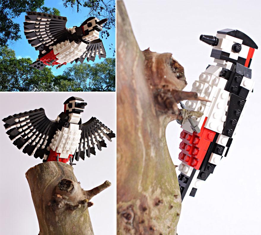 lego birds (17)